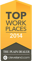 top work places badge